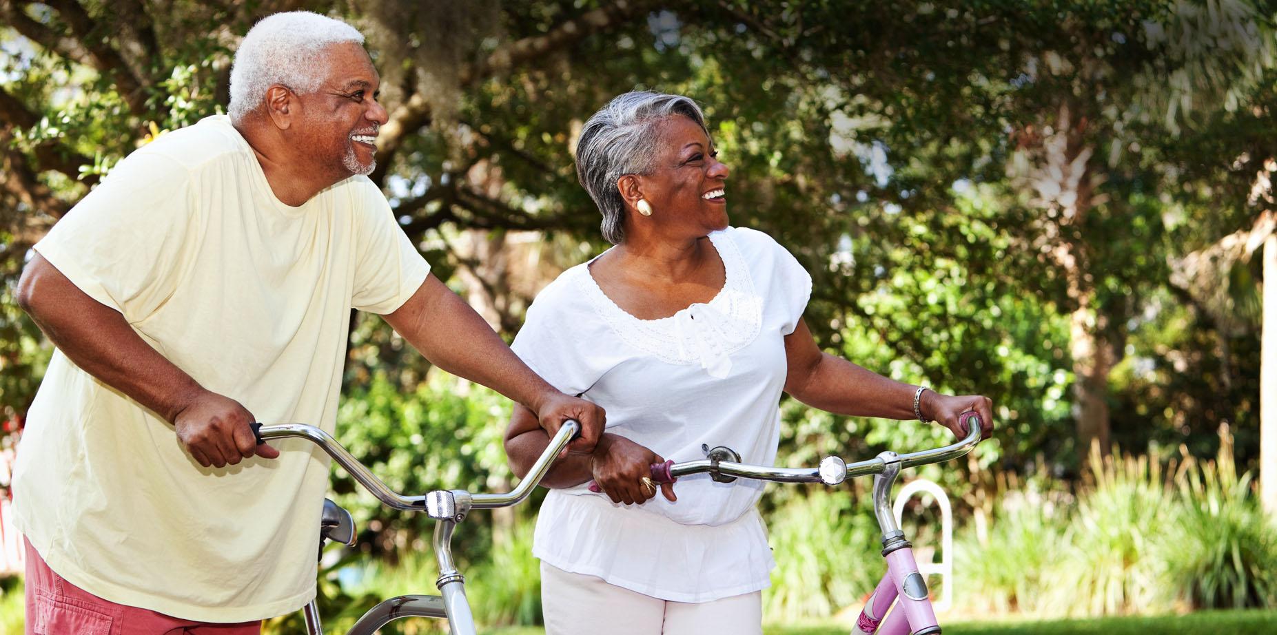 DiBella-Header-older-bicycles