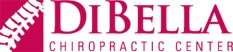DiBella Chiropractic Center