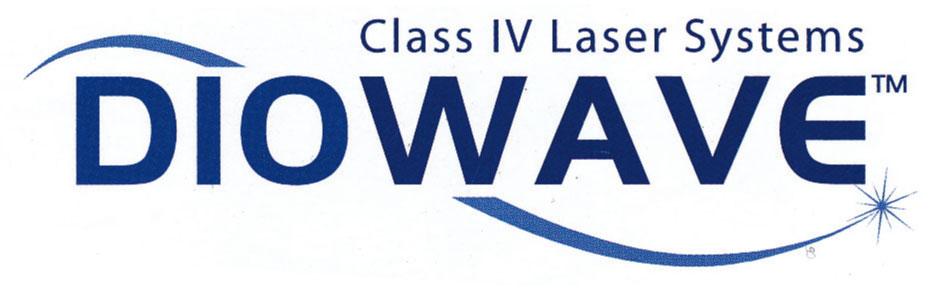 Diowave
