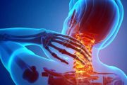 Pinched Nerves - Gastonia Chiropractor