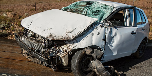 Car Accidents - Gastonia Chiropractor - Chiropractor in