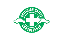 Collision Safety Consultants